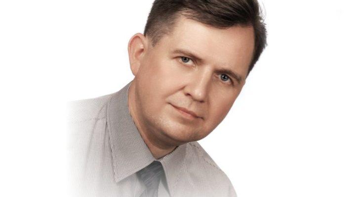 Leszek Stański